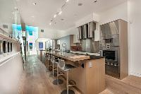 Vancouver-Real-Estate-Keefer-Kitchen3.jpg
