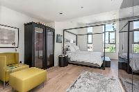 Vancouver-Real-Estate-Keefer-Bedroom.jpg