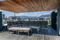 Vancouver-Real-Estate-Keefer-Covered-Deck.jpg