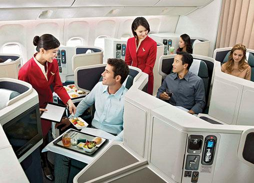 cathay-pacific_0.jpg