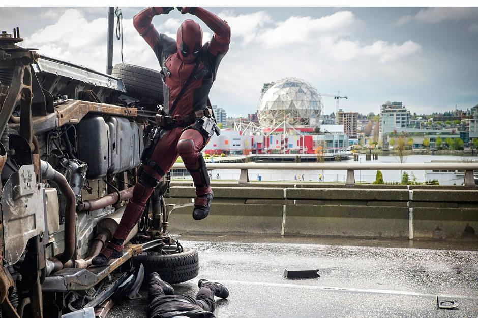 booming vancouver film industry short on locations and
