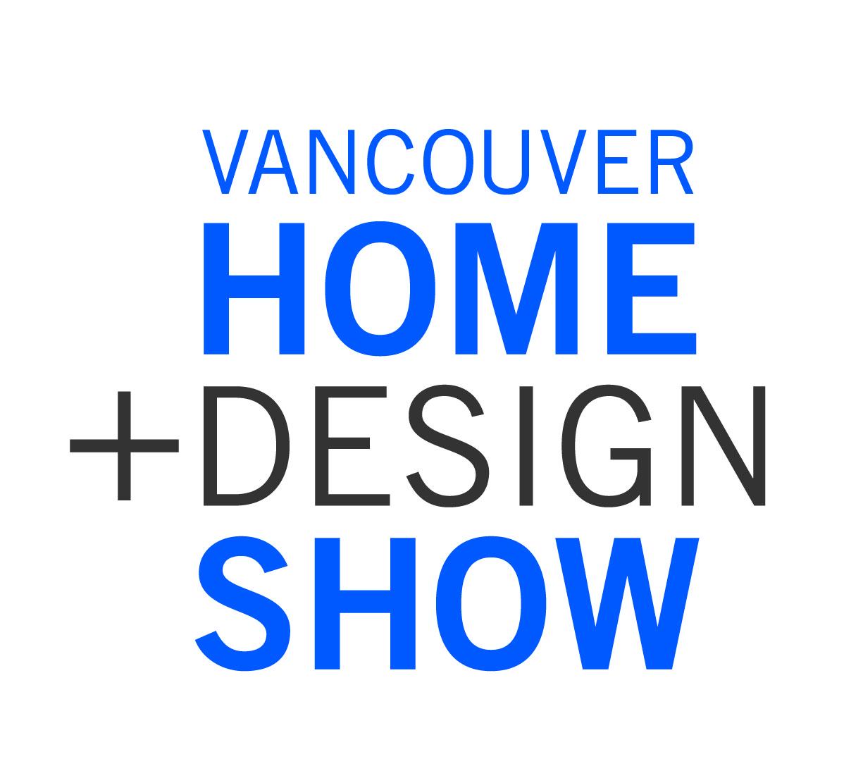 Amazing Bc Home Design Show Contemporary - Home Decorating Ideas ...
