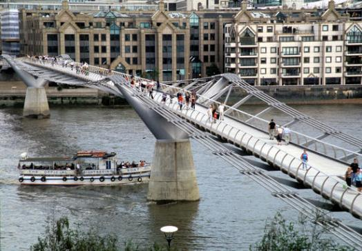 an_bridge_london_architecture_fk_03_8_xlarge.jpg
