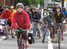 Does Critical Mass still matter?