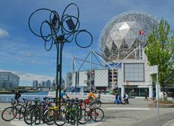 Leaking Heart Valve Disease