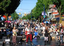 Leaking Heart Valve Heart Condition