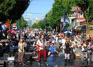 Causes of a Leaky Heart Valve